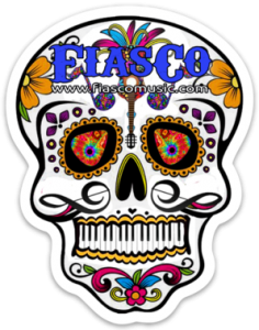 fiasco-sticker